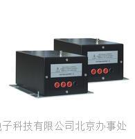 電源端耦合去耦網絡 CDN M4/32