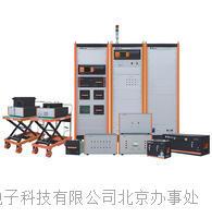 機載設備雷電間接效應試驗測試系統 DO 160 S22系列