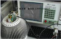 西安傳導接收機直銷 KH3939
