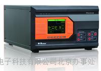 認證級CS106電源線尖峰信號傳導敏感度 TPS-CS106