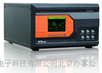 認證級10K-100MHZ電纜和電源線阻尼正弦瞬變傳導敏感度設備 DOS-CS116