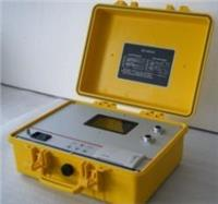 全自動變比測試儀 SDY809A