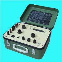 UJ33D-2數顯電位差計 UJ33D-2