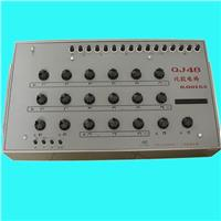 QJ48比較儀式電橋 QJ48