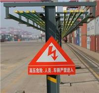 油改電移動供電系統 油改電移動供電系統