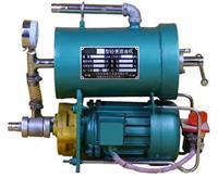 手提式滤油机 WG
