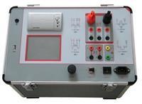 AI5501互感器测试仪 AI5501