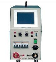 SDXD系列蓄电池恒流放电负载测试仪 SDXD系列