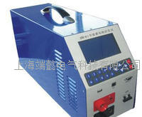 XKH-911智能蓄电池活化仪