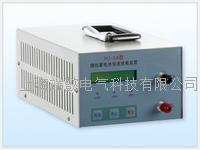 HJ-5A型微机蓄电池容量测试仪