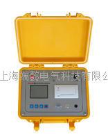 GLXD蓄電池絕緣電阻測試儀 GLXD蓄電池絕緣電阻測試儀