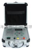 BY2671-II數字式絕緣電阻測試儀,絕緣電阻測試儀,高壓絕緣電阻測試儀 BY2671-II
