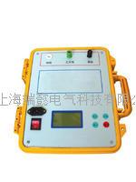 CD9886絕緣電阻測試儀,高壓絕緣電阻測試儀,數字式絕緣電阻測試儀 CD9886