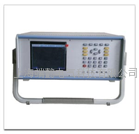 多功能標準功率電能表 DM3000