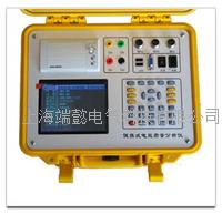 便攜式電能質量分析儀 SDY-DZ