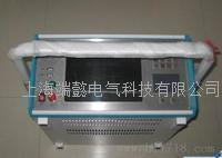三相繼電保護測試儀 KJ660