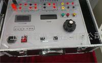 單相繼電保護測試儀 WDJB9818