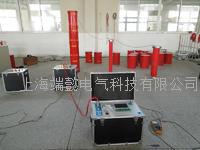 串联谐振耐压装置产品先容 SDY801