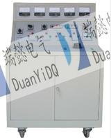 高低壓開關柜通電試驗臺 SDY856