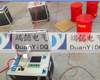 发电机变频串联谐振耐压装置 SDY801