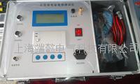 三相電容電感測試儀 SDY851