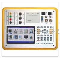 二次压降/负荷测试仪(无线) HTYJ-H
