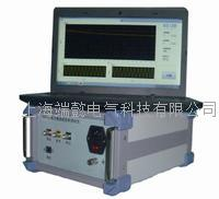 SDPX-1電力變壓器繞組變形檢測儀 SDPX-1