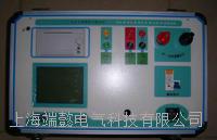 互感器特性综合测试仪(全功能1路) SDY823A