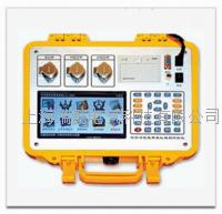 變壓器變比測試儀(帶Z型變) SDY809Z