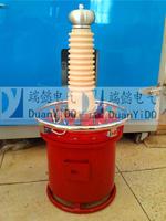 充氣式試驗變壓器 YDQ