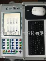 六相微機繼電保護測試儀 802