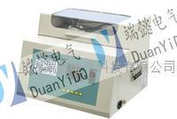全自動油介質損耗及電阻率測試儀 SDY831