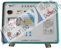 真空度測試儀 SDY816
