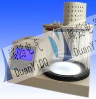 石油產品運動粘度測定儀 YD-2010