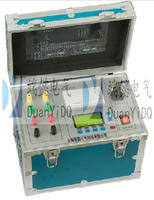 AST-50A變壓器直流電阻測試儀 AST-50A