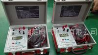 直流電阻快速測試儀(3A) ZGY