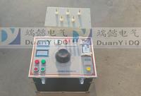 三倍頻高壓發生器 HDSF-81