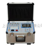 高壓開關機械特性測試儀 SWT-V