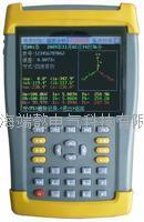 三相电能表用电检查仪 SMG6000