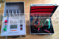開關接觸回路電阻測試儀(400A) SDY-400A