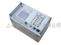 CTP-1000A互感器综合测试仪(全功能6路、电压法+电流法) CTP-1000A