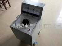 KD5501多倍頻感應電壓發生器 KD5501