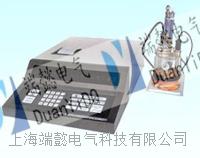 JY6633微量水分測定儀 JY6633微量水分測定儀