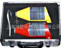 高压相位核相器RXHXQ1  RXHXQ1