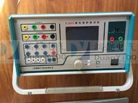 CYJB-702三相继保测试仪