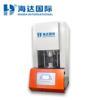 無轉子硫化儀 HD-R811-1