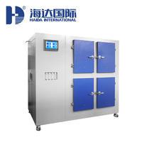 甲醛釋放量預處理箱 HD-F801-3A
