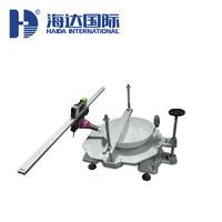 炊具手柄抗扭矩測試 HD-M001