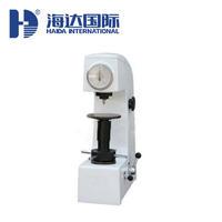 數顯洛氏硬度計(帶打印) HD-G803-2