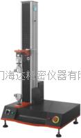 电脑伺服拉力材料试验机 HD-B609N-S